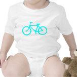 Bicicleta Trajes De Bebé