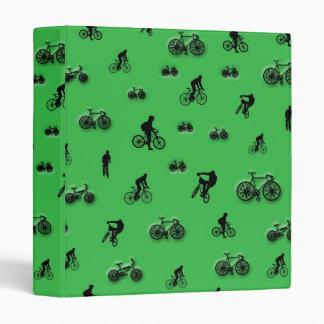 "Bicicletas Carpeta 1"""