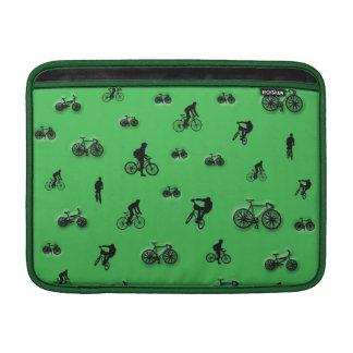 Bicicletas Funda MacBook