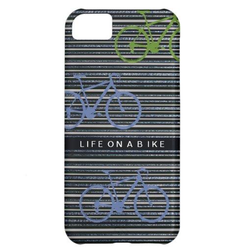 bicicletas para los amantes de la bici