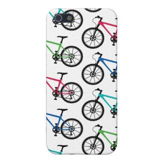 Bicis de montaña - ipone multi 4S iPhone 5 Carcasa