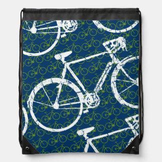 bicis modeladas mochilas