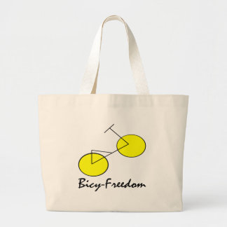 Bicy Freedom Bag