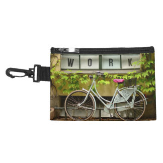 bicycle accessory bags