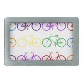 bicycle belt buckle