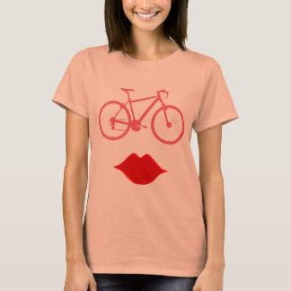 bicycle . bike / cycling nice T-Shirt