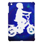 BICYCLE BOY PRODUCTS COVER FOR THE iPad MINI