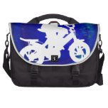 BICYCLE BOY PRODUCTS LAPTOP BAG