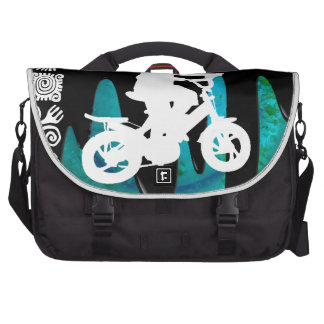 BICYCLE BOY PRODUCTS COMMUTER BAG