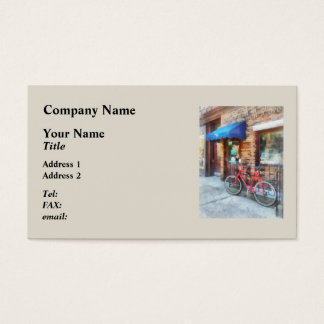 Post Office Business Cards & Templates | Zazzle