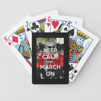 Bicycle Card Template - Customized Bicycle Playing Cards