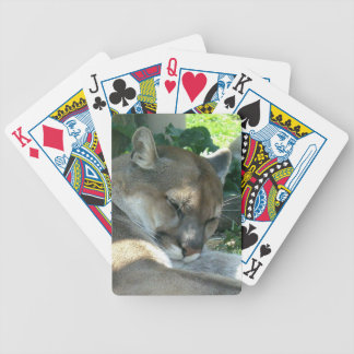 Bicycle Card Template - Customized Poker Cards