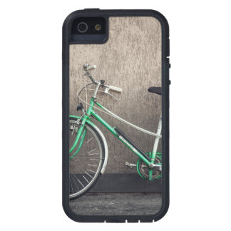 bicycle cover for iPhone 5
