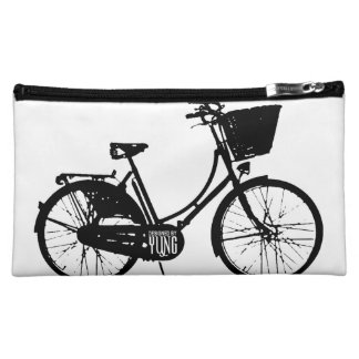 Bicycle Case Sleeve