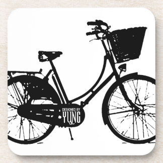 Bicycle Coaster