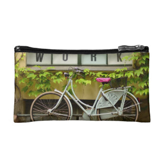 bicycle cosmetic bags