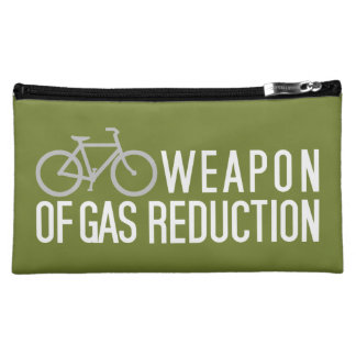 Bicycle custom color accessory bags