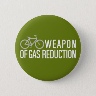 Bicycle custom color button