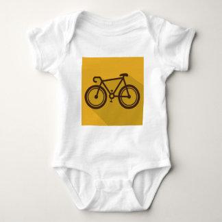 bicycle design playeras