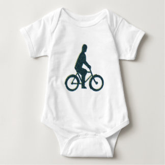 Bicycle driver bicycle more driver tshirt