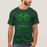 fuel, gas, bicycle, economy, environmental, mpg,