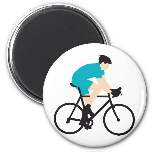 bicycle magnets
