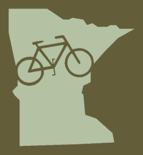 4511a0604 Minnesota Biking T-Shirts - T-Shirt Design & Printing   Zazzle
