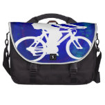 BICYCLE PRODUCTS COMMUTER BAGS