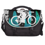 BICYCLE PRODUCTS LAPTOP BAGS