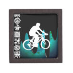 BICYCLE PRODUCTS PREMIUM JEWELRY BOXES