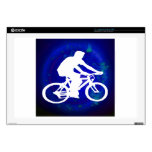 """BICYCLE PRODUCTS SKIN FOR 17"""" LAPTOP"""