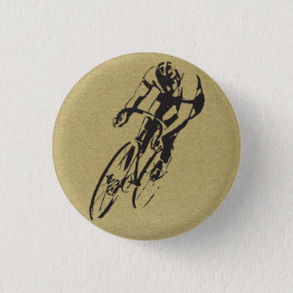 Bicycle Racing Button