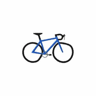 Bicycle Shirt Polo Shirt