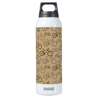 bicycle SIGG thermo 0.5L insulated bottle