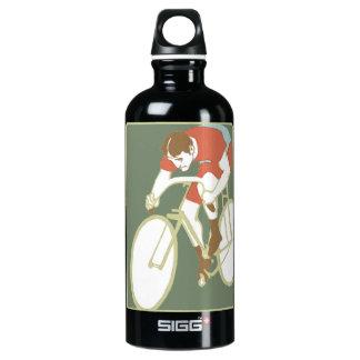 Bicycle SIGG Traveler 0.6L Water Bottle