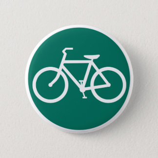 bicycle sign button