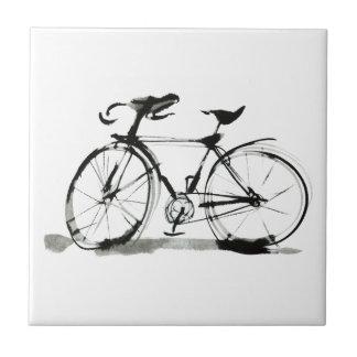 Bicycle Tile