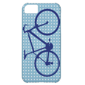 bicycle . two-wheels . bike . cool case for iPhone 5C