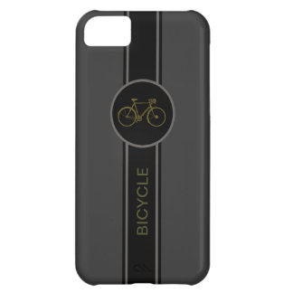 bicycle . two-wheels . bike . cool iPhone 5C cover