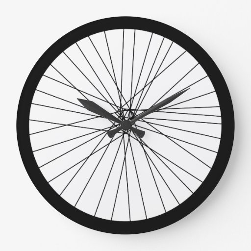 Rock walls moreover ManufacturedHomeFloorplan furthermore Bicycle wheel clock 2d printed graphic 256614530146956840 as well Vented Roof Cold Climate Metal Roofing Over Exterior Rigid Foam furthermore Smart Home Decor Idea With 3 Bedroom 2 Bath House Plans. on mobile home walls