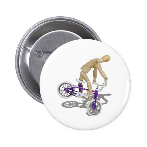 BicycleBounce081510 Pins