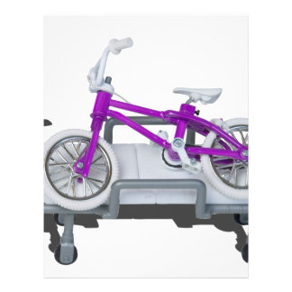 BicycleLayingOnGurney092715.png Membrete Personalizado