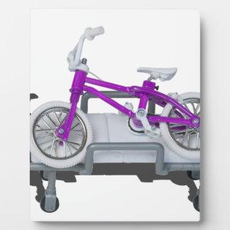 BicycleLayingOnGurney092715.png Plaque