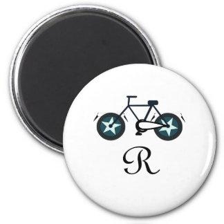 bicycler magnet