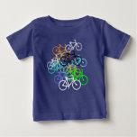 Bicycles Shirt
