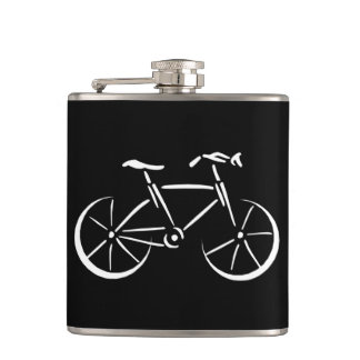 Bicyclin Petaca