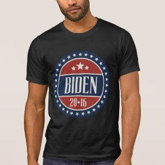 BIDEN 2016 STARCIRCLE -.png T-Shirt