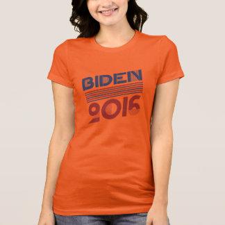 BIDEN 2016 VINTAGE STYLE -.png T-Shirt