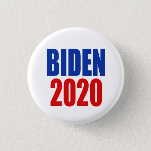 BIDEN 2020 125_inch button