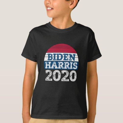 Biden Harris 2020  Biden Harris Shirt  Joe Biden